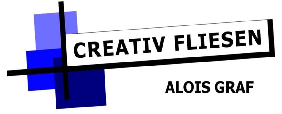 Italienische Dusche Fliesen : Willkommen bei Creativ Fliesen Graf